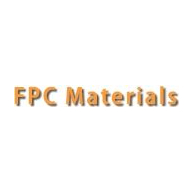 FPC coupons