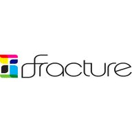 Fracture coupons