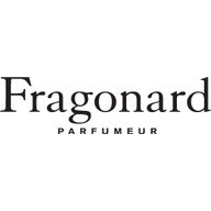 Fragonard coupons