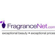 FragranceNet coupons