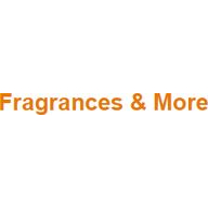 Fragrances & More coupons