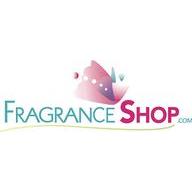 FragranceShop coupons