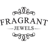 Fragrant Jewels coupons