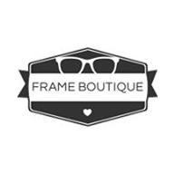 Frame Boutique coupons