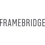 FrameBridge coupons