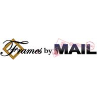 Frames By Mail coupons