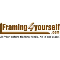 Framing4Yourself.com coupons