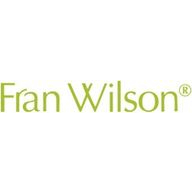 Fran Wilson coupons