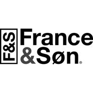 France and Son coupons