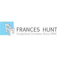 Frances Hunt Furniture coupons