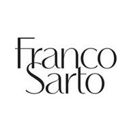 Franco Sarto coupons