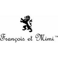 Francois et Mimi coupons