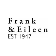 Frank & Eileen coupons