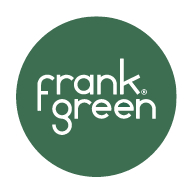 Frank Green coupons