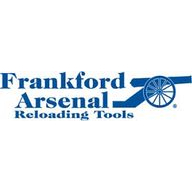 Frankford Arsenal coupons