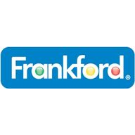 Frankford Candy coupons