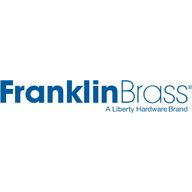 Franklin Brass coupons