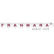 Franmara coupons