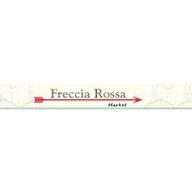 Freccia Rossa Market coupons