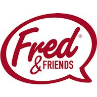 Fred & Friends coupons