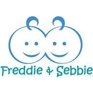 Freddie and Sebbie coupons