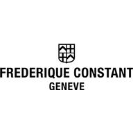 Frederique Constant coupons