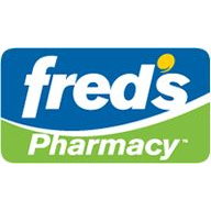 Fred's Pharmacy coupons