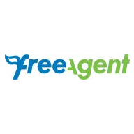 FreeAgent coupons