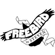 Freebird coupons