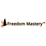 Freedom Mastery coupons
