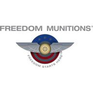 Freedom Munitions coupons