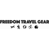 Freedom Travel Gear coupons