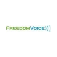 FreedomVoice coupons