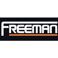Freeman coupons