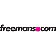 Freemans coupons