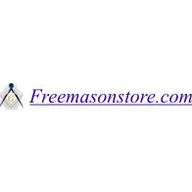 FreeMason Store coupons