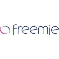 Freemie coupons