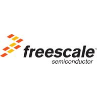 Freescale Semiconductor coupons
