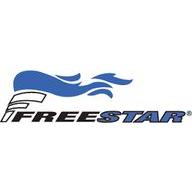 Freestar coupons