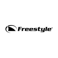 Freestyle Watches coupons