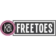 FreeToes coupons