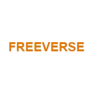FREEVERSE coupons