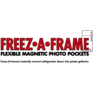 Freez-A-Frame coupons