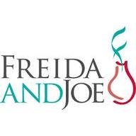 Freida & Joe coupons