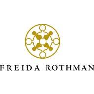 Freida Rothman coupons