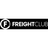 Freight Club coupons