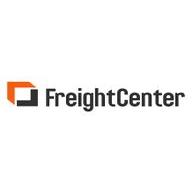 FreightCenter coupons