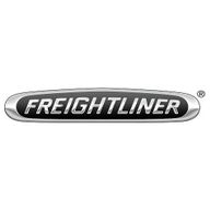 Freightliner coupons