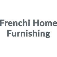 Frenchi Home Furnishing coupons