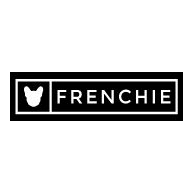 Frenchie Bulldog coupons